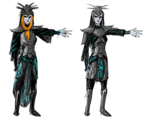 midna_concept_armor_by_silverwolf05.jpg
