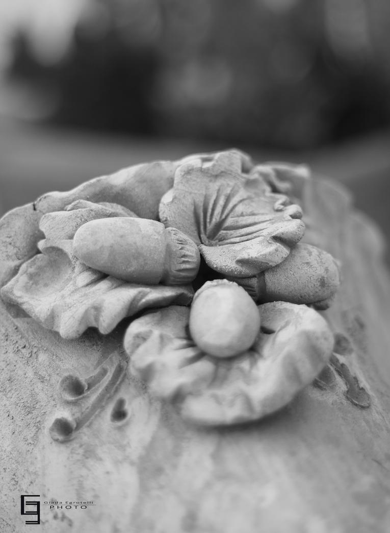 Un vaso.. by Askgard