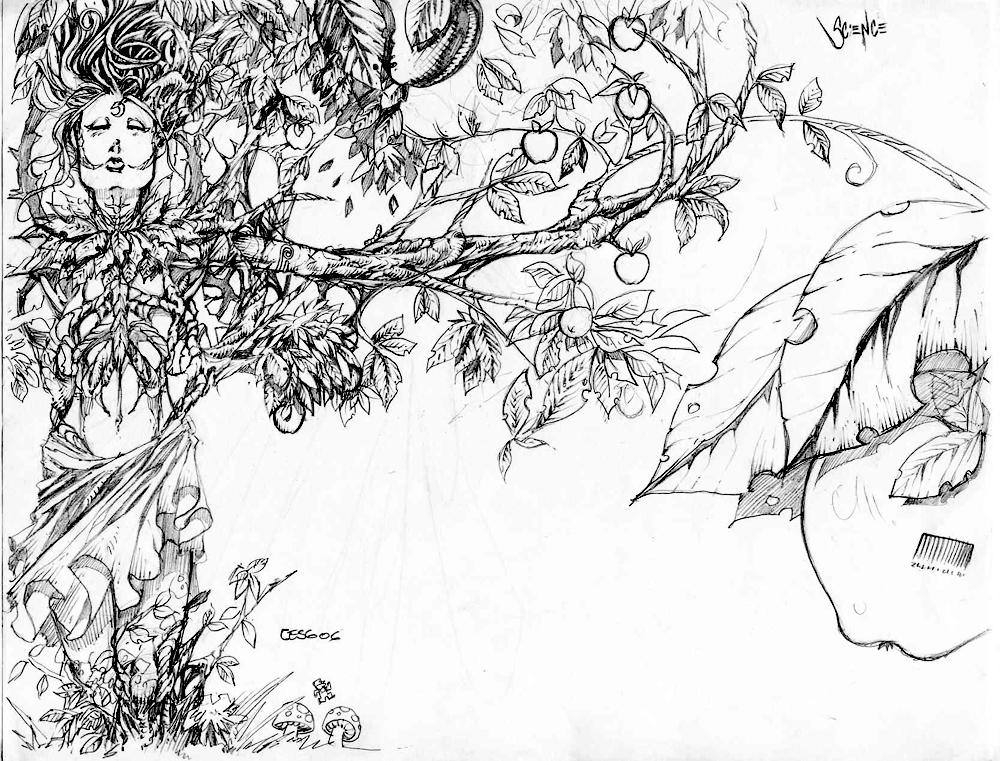 SERAPHIC_DEVIL_TREE_by_defected_angel.jpg_1000x761