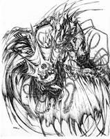 ADRAMAEL_DRACONIAN by defected-angel