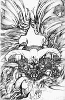 ESTRUMAEL_ by defected-angel