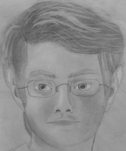sethd2725's Profile Picture