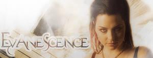 Evanescence Signature