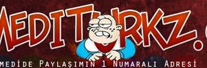 KomediTurkz Banner