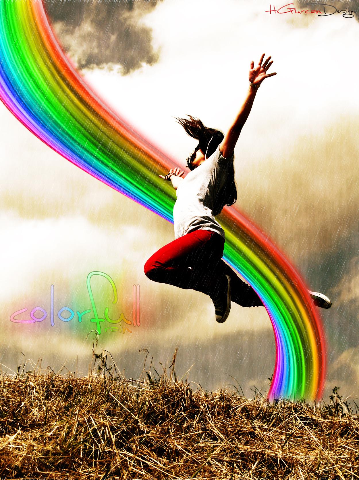 http://fc05.deviantart.net/fs32/f/2008/228/6/6/Colorfull_Rain_Work_by_HGurcan.jpg