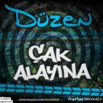 v1 - Duzen - Cak Alayina Cover