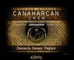 canawarcan crew index tasarimi