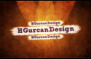 HGurcanDesign by HGurcan