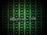 HGurcan.Com Wallpaper - 1
