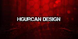 HGurcan Design 2