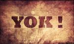 Y O K