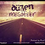 Duzen - Mesafeler 'Cover'