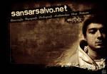 SansarSalvo.net Web Site