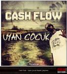 Cash Flow - Uyan Cocuk Kapak