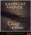 Kayipkent ve Momer -Caresiz Sa