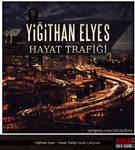 Yigithan Elyes - Hayat Trafigi