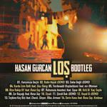 Hasan Gurcan - Los (Cover)