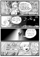 Tale as Old as Dirt pg 9 by sunami56
