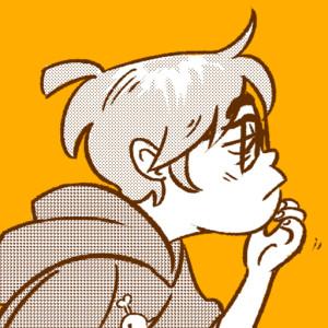 sunami56's Profile Picture