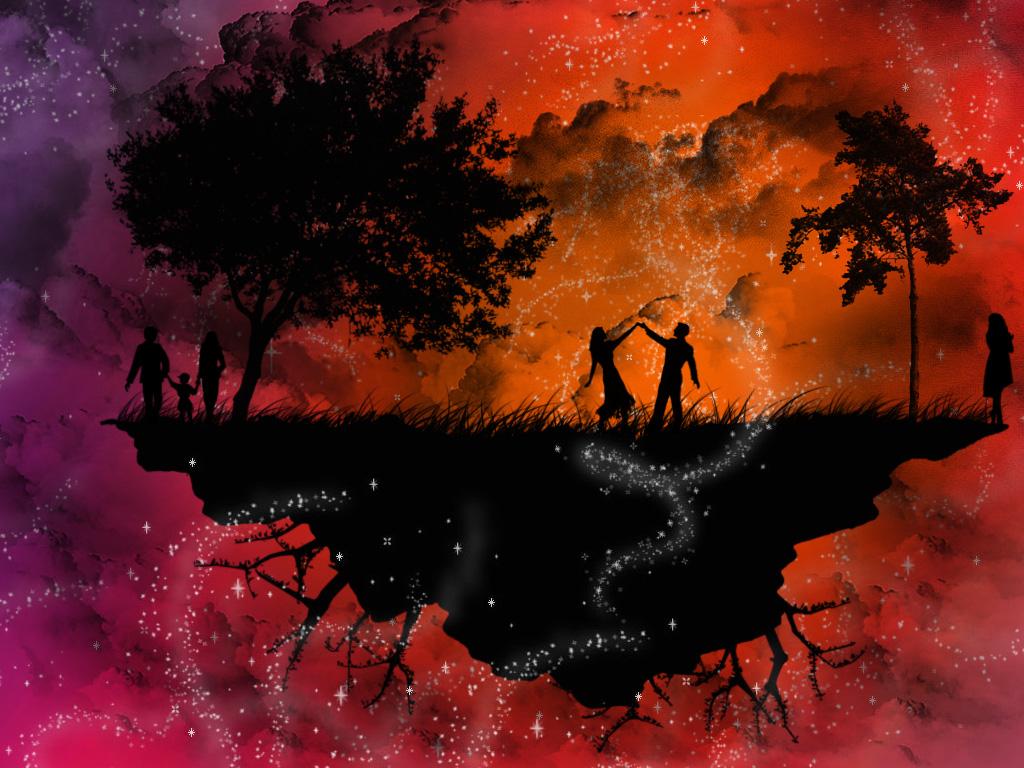 As We Dance by Broken-Starr-Child