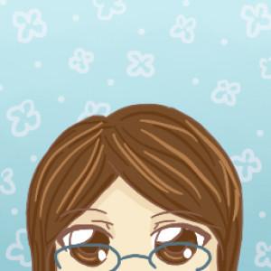 Ice--Maiden's Profile Picture