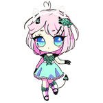 Adoptable Auction #1[CLOSED]