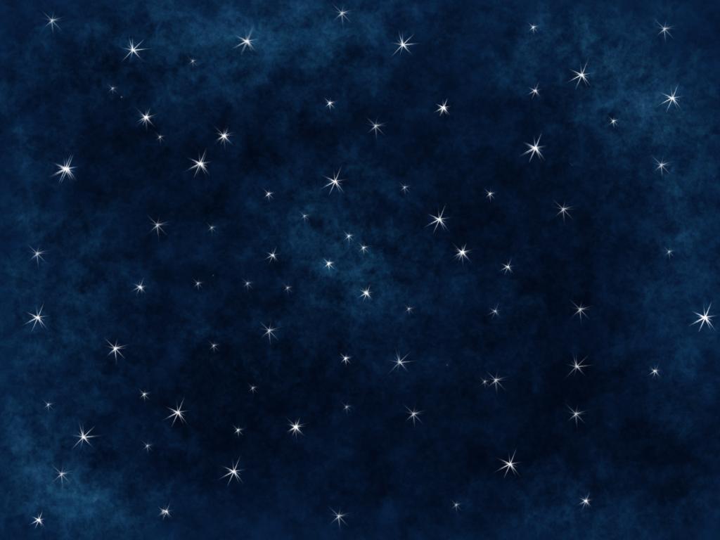 starry sky wallpaper tumblr - photo #17