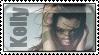 Kelly Clarkson by WrathOfReeses