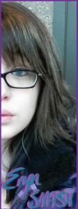 erynSMASH's Profile Picture