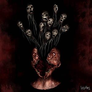 Psychosis - Mental Illness - Trauma