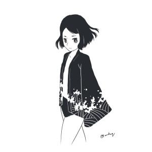 amikuq1010's Profile Picture