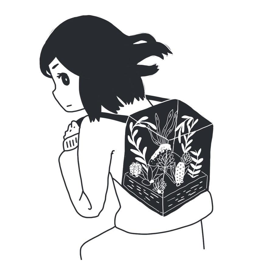 Untitled by amikuq1010