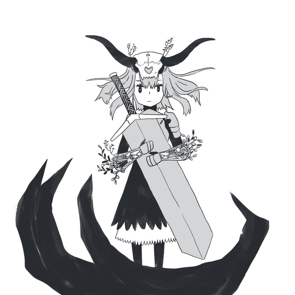 Defend by amikuq1010