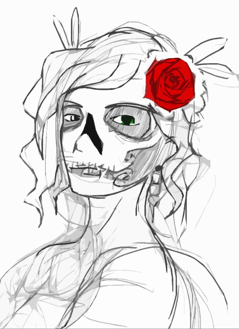 skullmessy_by_machinerule-d5tw5me.jpg