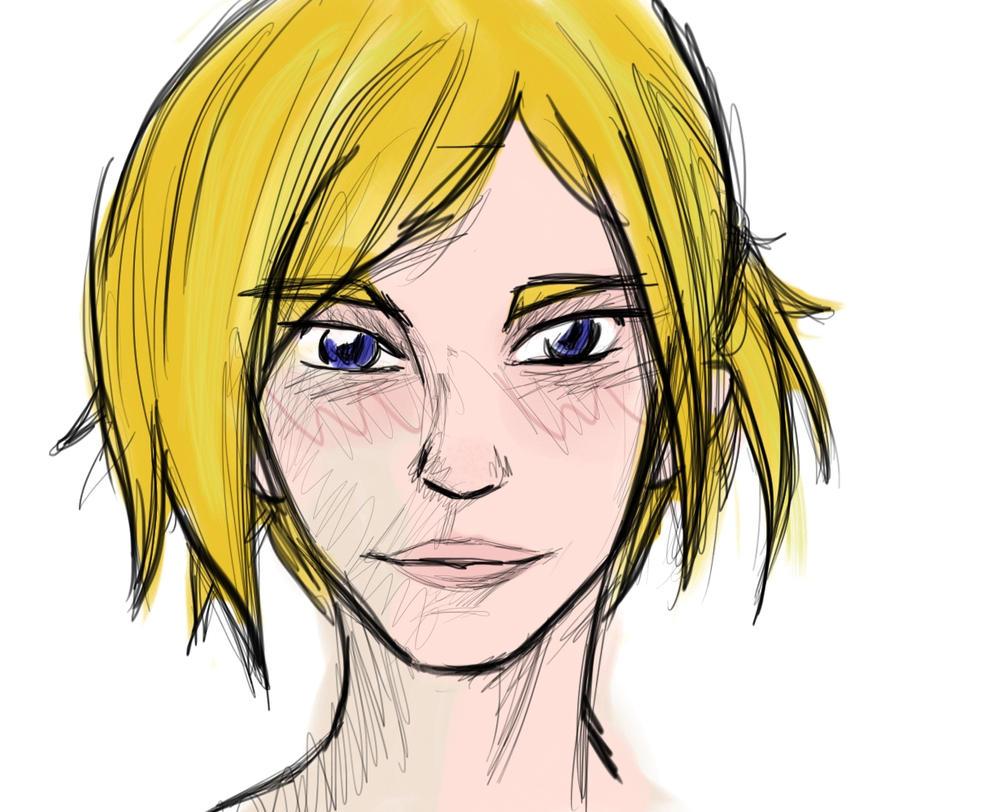 nadia_by_machinerule-d5zmmpq.jpg