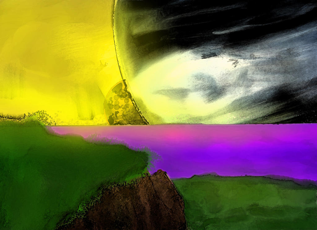landscape_by_machinerule-d642erp.jpg