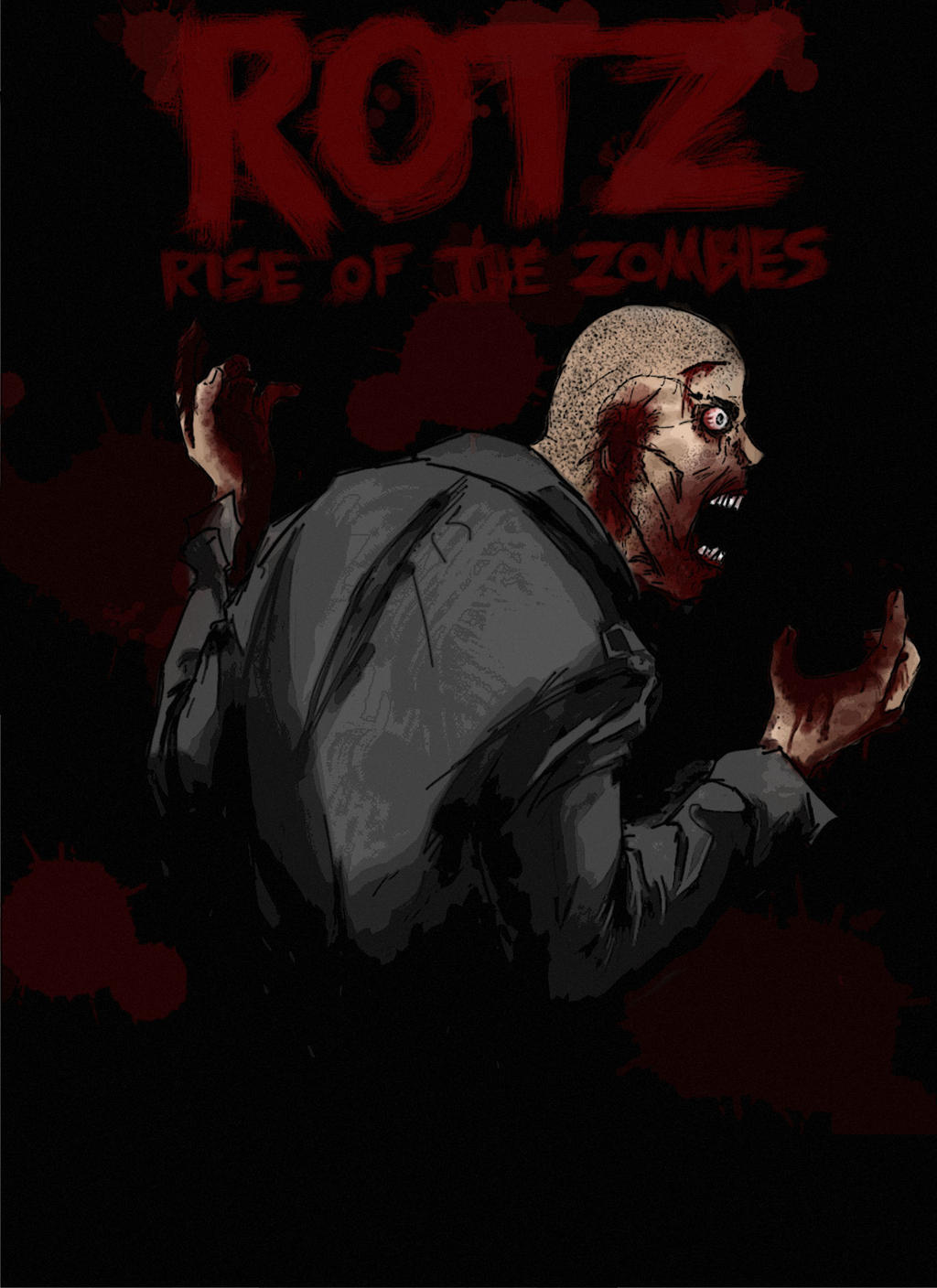 rise_of_the_zombies_by_machinerule-d68gz