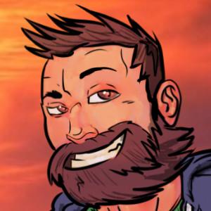 DREWELBI's Profile Picture