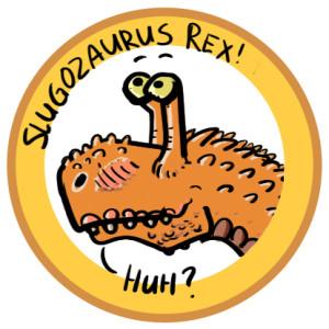 Slugozaur's Profile Picture
