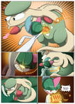 AITP Fighting with a Breloom 10 (30)