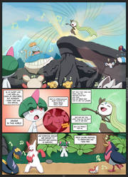 AITP The greatest story of first love 4 (56)