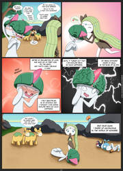 AITP The greatest story of first love 7 (59)