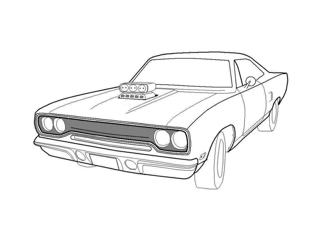 pin road runner painting and drawing 3 recent comments avg