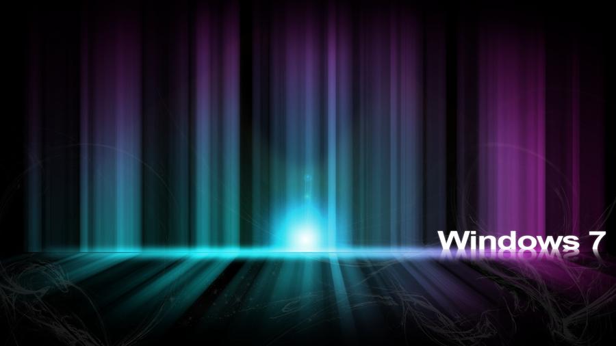 Download Adobe Photoshop CC - latest version