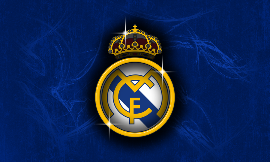 Real madrid wallpaper for real madrid fans by theyuhau on deviantart real madrid wallpaper for real madrid fans by theyuhau voltagebd Gallery