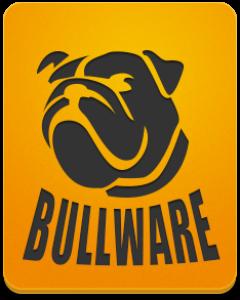 BullWareSoft's Profile Picture