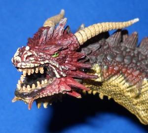 SkyfireDragon's Profile Picture