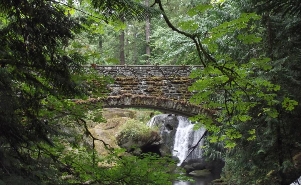 Whatcom Falls Park 08-19-13-177