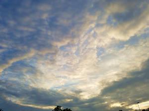 Sky-18May2018-S01 by SkyfireDragon