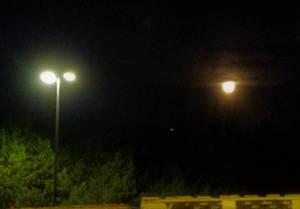 Moon-07Apr2020-S01